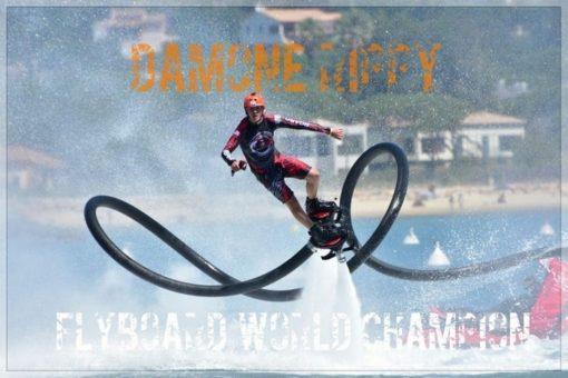 Damone-Rippy-Flyboards