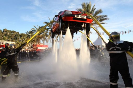 flyboard auto