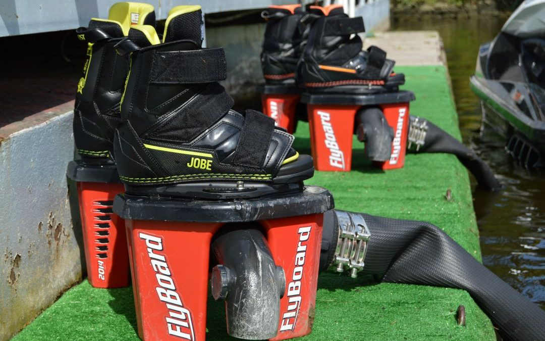 flyboard prague_shoes