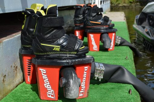 flyboard prague_shoes
