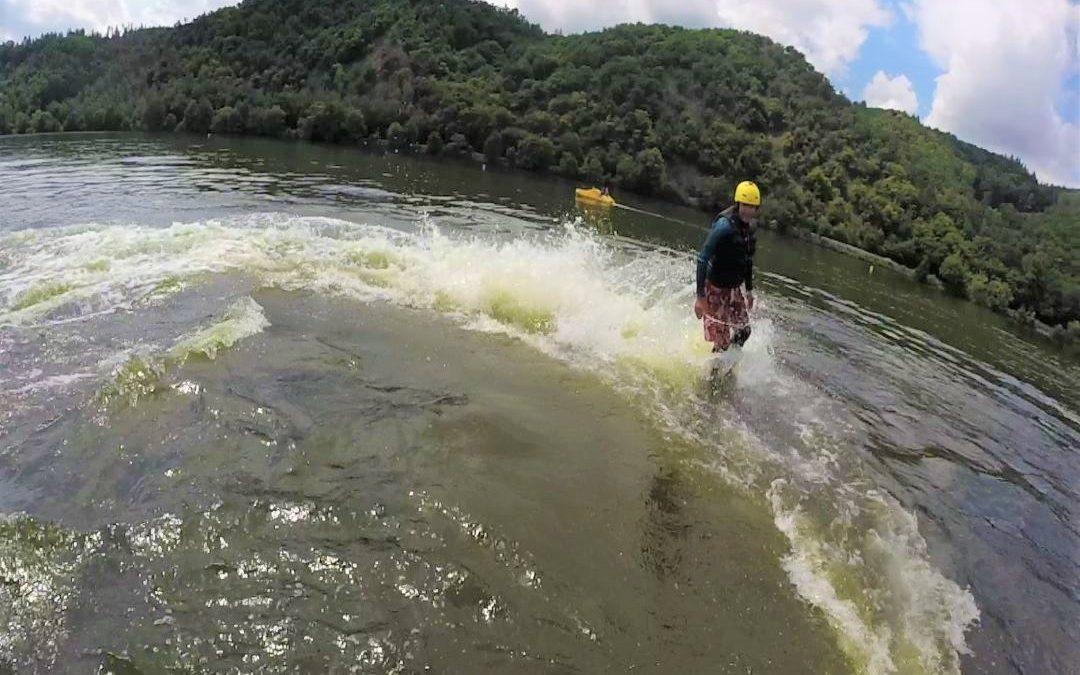 flyboard run (2)