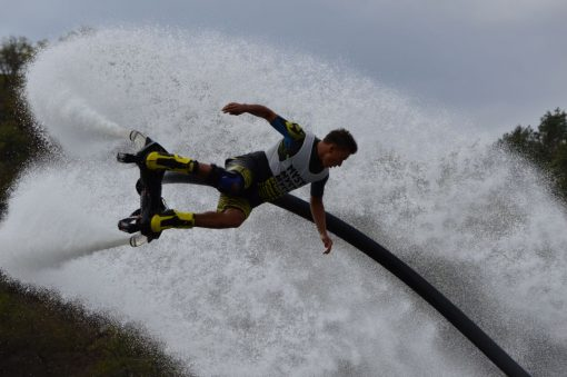flyboard_bored to death
