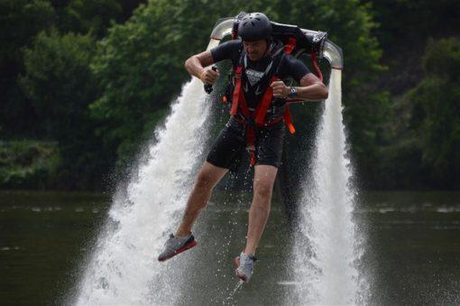 Flyboard_Jetpack