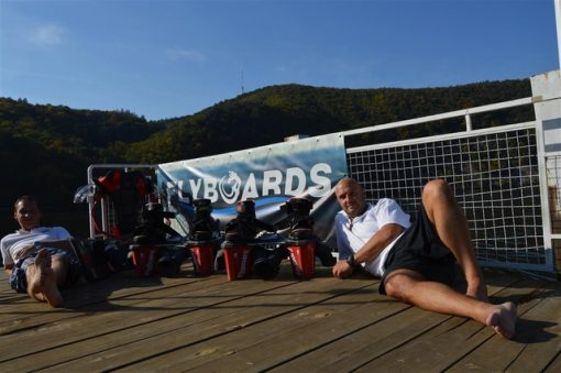 flyboard_spanek