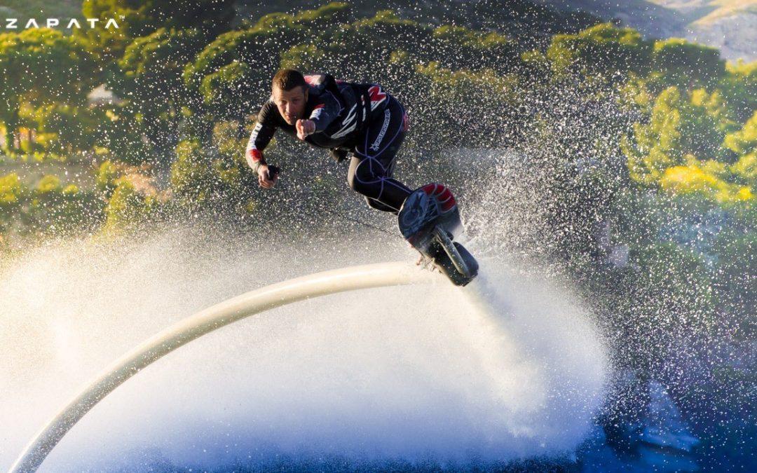 hoverboard_zapata_vrane